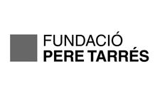 Logo-PereTerres