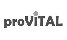Logo-Provital